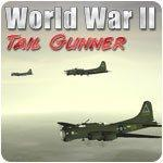 WW2 Tail Gunner — Free PC