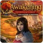Awakening — The Red Leaf Forest Collector's Edition