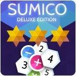 SUMICO — The Numbers