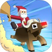 Rodeo Stampede — Sky Zoo Safari Review