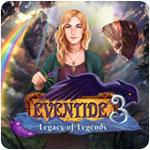 Eventide 3 — Legacy of Legends