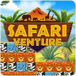 Safari Venture — Free PC