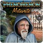 Phenomenon: Meteorite — Free PC