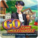 Go Team Investigates