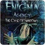 Enigma Agency: The Case of Shadows — Free PC