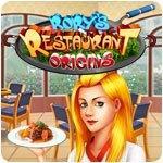 Rory's Restaurant Origins