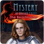 Mystery of Unicorn Castle: The Beastmaster — Free PC