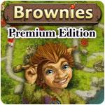 Brownies Platinum Edition — Free PC