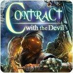 Contract with the Devil — Free PC
