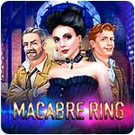 Macabre Ring: Amalia's Story