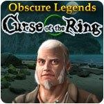 Obscure Legends— Curse of the Ring