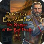 Dark Tales: Edgar Allan Poes The Masque of the Red Death — Free PC