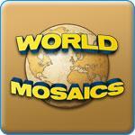 World Mosaics— Free PC