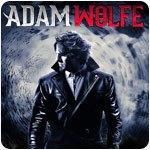 Adam Wolfe