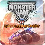 Monster Jam — Free PC