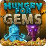 Hungry for Gems— Free PC