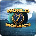 World Mosaics 7— Free PC