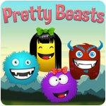 Pretty Beasts