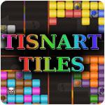 Tisnart Tiles — Free PC