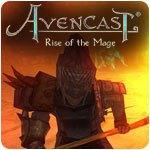 Avencast — Rise of the Mage