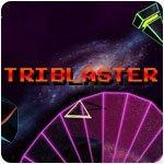 TriBlaster