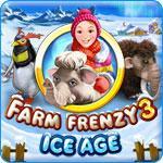 Farm Frenzy 3: Ice Age