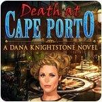 Death at Cape Porto: A Dana Knightstone Novel