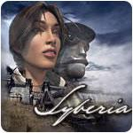 Syberia— Part 1