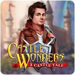 Castle Wonders— A Castle Tale