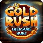 Gold Rush — Treasure Hunt