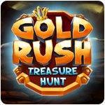 Gold Rush— Treasure Hunt