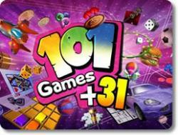 101-in−1