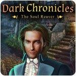 Dark Chronicles — Soul Reaver