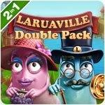 Laruaville Double Pack