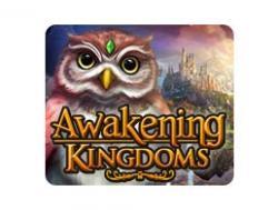 Awakening: Kingdoms