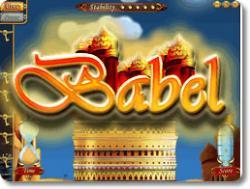 Babel Deluxe
