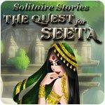 Solitaire Stories — The Quest for Seeta