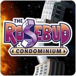 The Rosebud Condominium