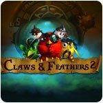 Claws and Feathers 2 — Free PC