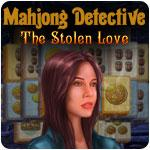 Mahjong Detective — The Stolen Love — Free PC