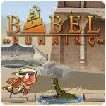 BabelRunning
