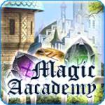 Magic Academy — Free PC