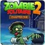 Zombie Solitaire 2 — Chapter One
