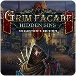 Grim Facade: Hidden Sins Collector's Edition