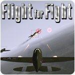 Flight For Fight — Free PC