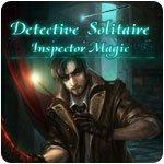 Detective Solitaire — Inspector Magic