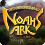 The Chronicles of Noah's Ark