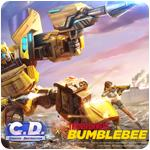 Creative Destruction Bumblebee