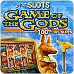 IGT Slots: