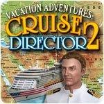 Vacation Adventures: Cruise Director 2— Free PC